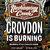 Mini neshaminy creek croydon is burning 2