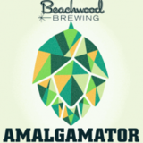 Beachwood Amalgamator beer