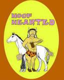 Hoof Hearted Zipper Ripper beer