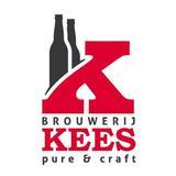 Brouwerij Kees Caramel Fudge Stout beer