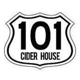 101 Cider Island Hopper Beer