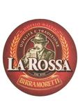 Birra Moretti La Rossa beer