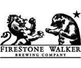 Firestone Walker Unfiltered DBA Beer