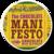 Mini flying monkeys the chocolate manifesto 1