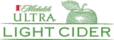 Michelob Ultra Light Cider Beer