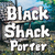 Mini wachusett black shack porter 4