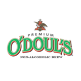 O'Doul's Premium Beer