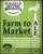 Mini skagit river farm to market ale