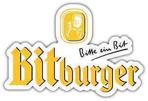 Bitburger Radler beer Label Full Size