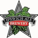 Ipswich Zumatra Coffee Stout Beer