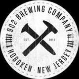 902 P.A.T.H Pale Ale Beer