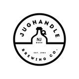 Jughandle Belgium Dubbel beer