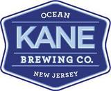 Kane Wind Swell beer