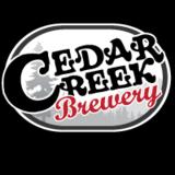 Cedar Creek Poblano Dankosaurus Beer
