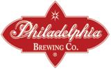 Philadelphia Hop 2 Wit beer