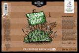 Cambridge Weekapaug Gruit Beer