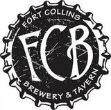 Fort Collins Double Down beer