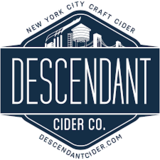 Descendant Wilderness Beer