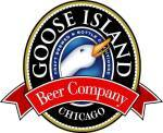 Goose Island BCS 2016 beer Label Full Size