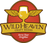 Wild Heaven Height of Civilization Tequila Barrel Aged beer
