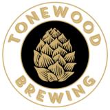 Tonewood Fuego beer