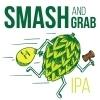 Legal Draft Smash & Grab IPA Beer