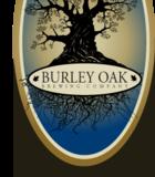 Burley Oak Bunker-C Beer