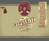 Perrin The Hypocrite beer