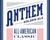Mini union anthem cream ale 1