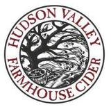Hudson Valley Farmhouse Maeve Beer