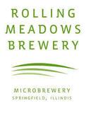 Rolling Meadows Springfield Wheat Beer