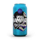 Finch Skull Hammer beer