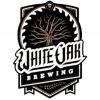 White Oak Holla Atcha beer