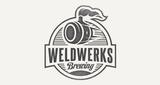 WeldWerks Coconut Coffee Stout beer