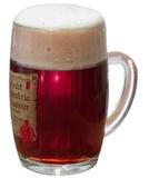 Aecht Schlenkerla Fasten Beer beer