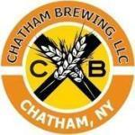 Chatham Nor'eastah IPA Beer