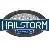 Hailstorm Am I A Hipster? beer