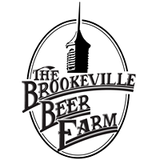 Brookeville Beer Farm Grain Batter beer