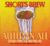 Mini short s autumn ale