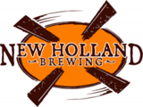 New Holland Tripper Noche Beer
