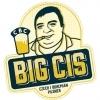 Braxton Big Cis beer