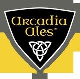 Arcadia Bourbon Barrel Aged Deliverance 2013 beer