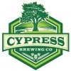 Cypress Insane in the Grain Imperial IPA Beer