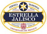 Estrella Jalico Beer