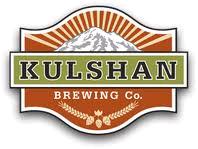 Kulshan Bastard Kat IPA beer Label Full Size