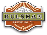 Kulshan Bastard Kat IPA Beer