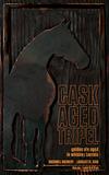Rockmill Cask Aged Tripel beer