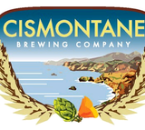 Cismontane Blacks Dawn beer