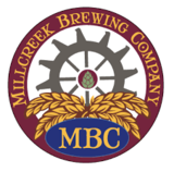 Mill Creek Wishing Well Beer