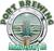 Mini port anniversary ale